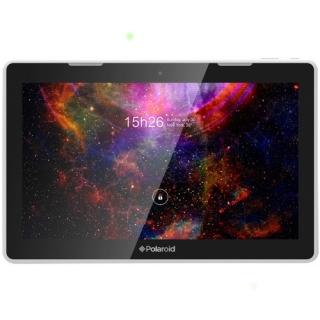"""Encore une énorme tablette 13"""" Cosmic d'une valeur CHF 299.- à gagner!"""