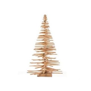 Jouez et gagnez 6 x 1 Sapin écologique en bois recyclé!