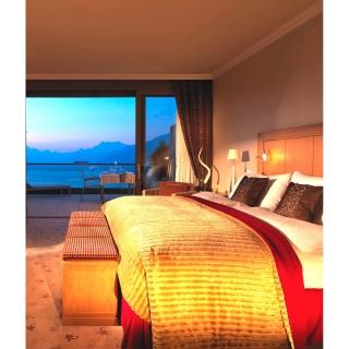 Gagner 1x Séjour détente au Mirador Resort & Spa pour 2 personnes!