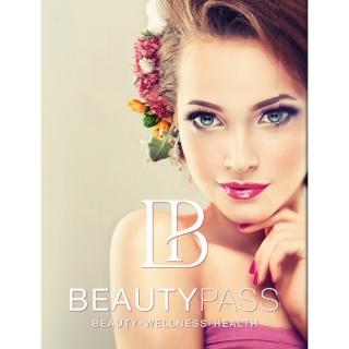Gagnez 10x1 Beauty-Pass, votre passeport Beauté, Bien-être et Santé!