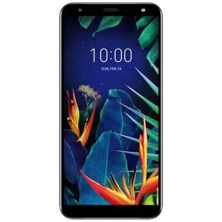 N'attend plus dernier jour! Une envie de changement? Gagne ce magnifique Smartphone LG ELECTRONICS K40 32GB Noir!