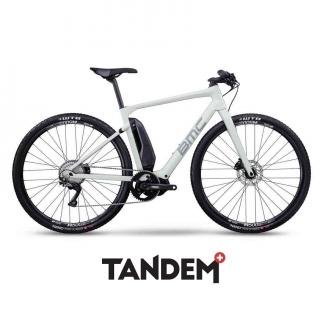 Gagnez 2x 1 Bon d'une valeur de Fr. 1500. pour l'achat dun vélo électrique!