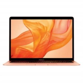 "A gagner 1 Apple MacBook Air 13.3"" d'une Valeur de CHF 1449.-!"
