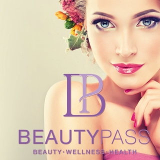 10 x 1 Beauty-Pass, votre passeport Beauté, Bien-être et Santé !