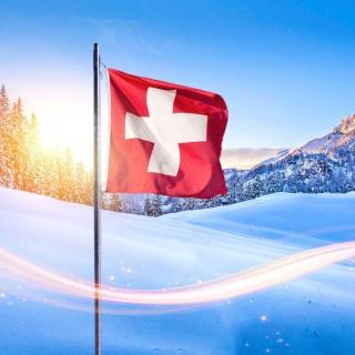 Gagnez un voyage de luxe pour 2 personnes dans un hôtel en Suisse, de CHF 3'000.- ! Participez gratuitement grâce au Casino777 !
