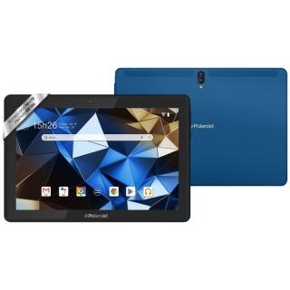 Besoin d'une nouvelle tablette ? Gagne ta tablette POLAROÏD 10.1''/25cm 64GB bleue/noire !