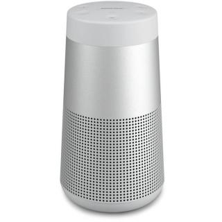 Gagnez 6 x 1 enceinte Bluetooth Bose SoundLink Revolve d'une valeur de CHF 170.- !