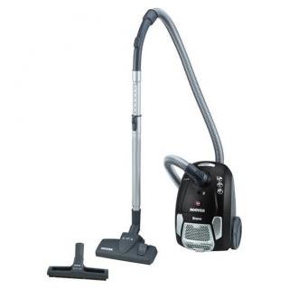 Gagnez votre aspirateur HOOVER pour un nettoyage tout en douceur d'une valeur de CHF 199.- !
