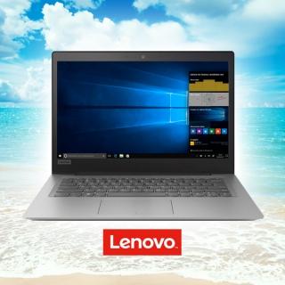 On pense à vous qui devez faire du home office avec un vieux PC ! Gagnez un tout nouveau Notebook LENOVO !