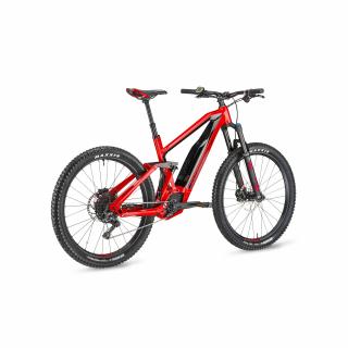 Gagnez 2x1 Bon d'une valeur de CHF 500.- pour l'achat d'un vélo électrique !
